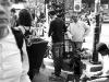 20110514-streetfoto-oslo201105-13